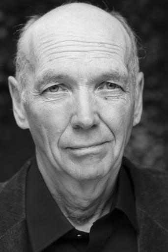 Image of Roger Sloman