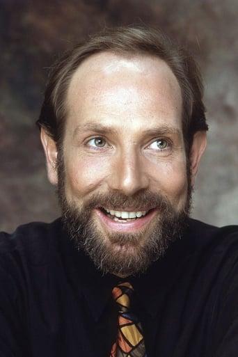 Image of Richard Frank