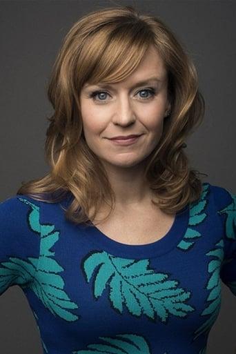 Image of Megan Sikora