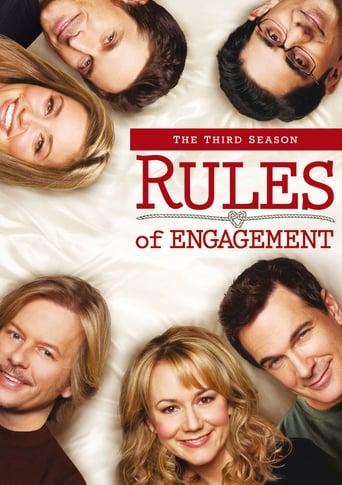 Temporada 3 (2009)