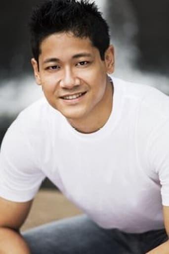 Image of Punnavith Koy