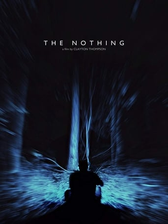 Image The Nothing