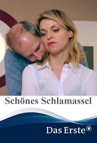 Poster of Schönes Schlamassel
