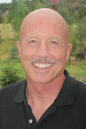 Image of Jeff Chamberlain