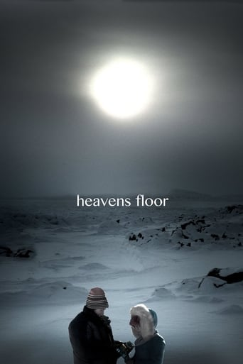 Poster of Heaven's Floor