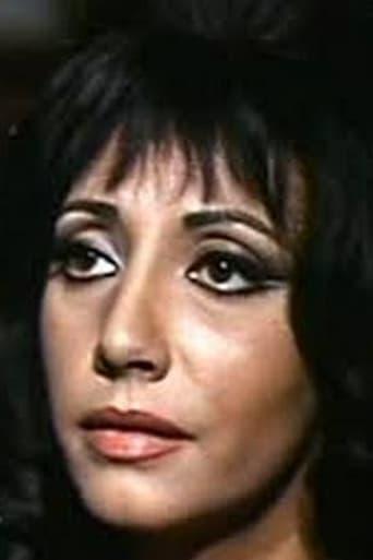 Image of Marisa Traversi