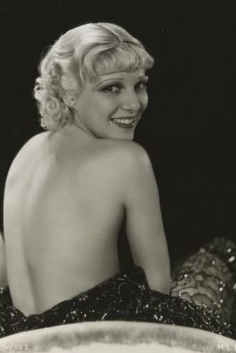 Image of Thelma White