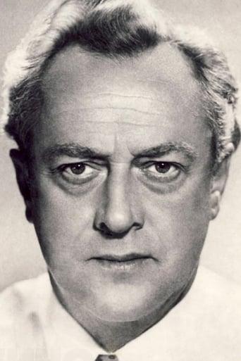 Image of Vladislav Strzhelchik