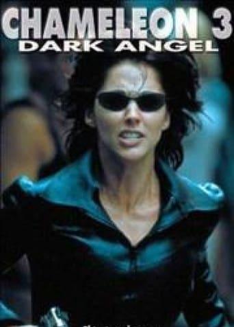 Poster of Chameleon 3: Dark Angel