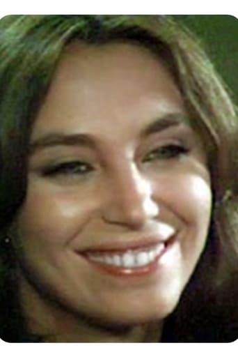 Image of Beatriz Elorrieta