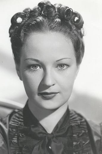 Image of Evelyn Venable