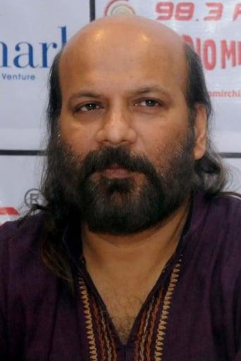 Debojyoti Mishra