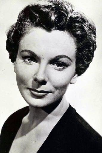 Image of Noelle Middleton