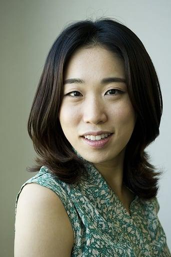 Image of Lee Mi-do