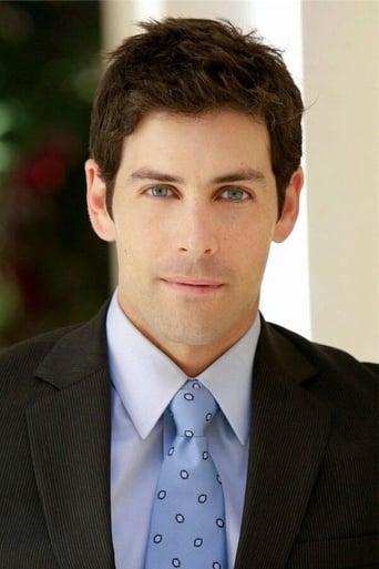 Image of Jordan Belfi