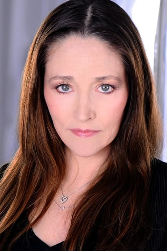 Image of Olivia Hussey