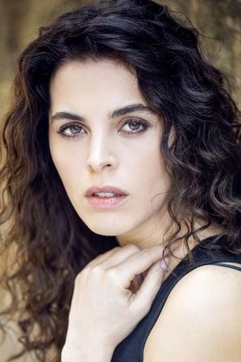 Image of Marina Crialesi