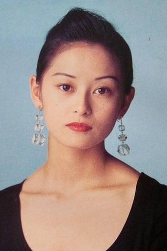 Image of Miho Tsumiki