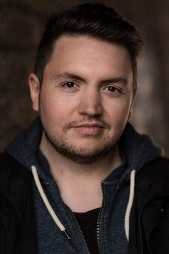 Ryan McAllister