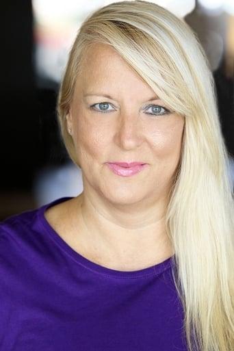 Image of Karin Boesler