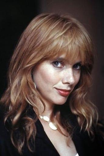 Image of Rosanna Arquette