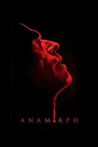 Poster of Anamorph