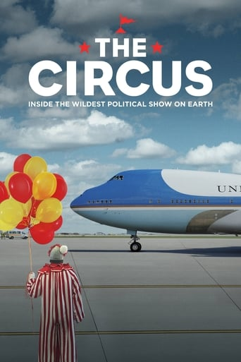 Play The Circus