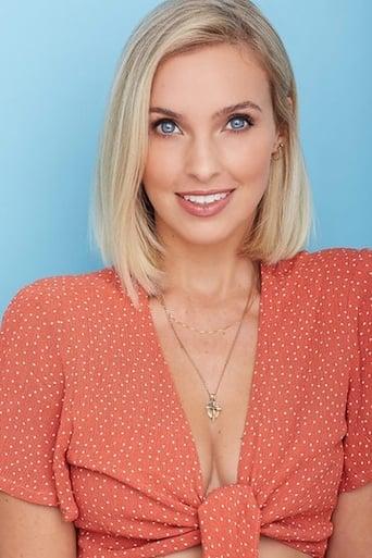 Image of Alicia Banit