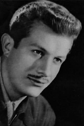 Image of Raúl Ramírez