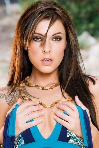 Hot pornstars Chayse Evans  № 729759 без смс