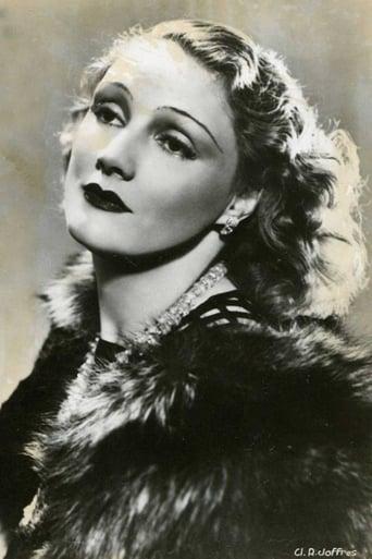 Jeanne Boitel