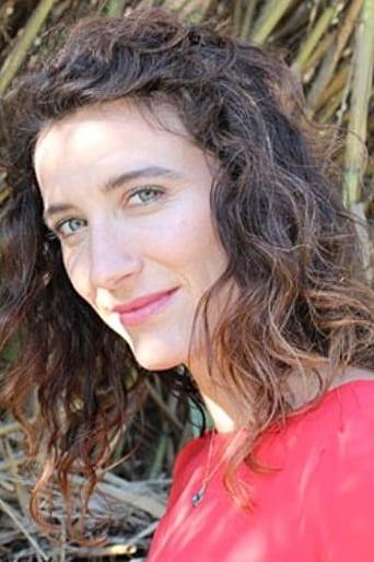 Antonella Britti