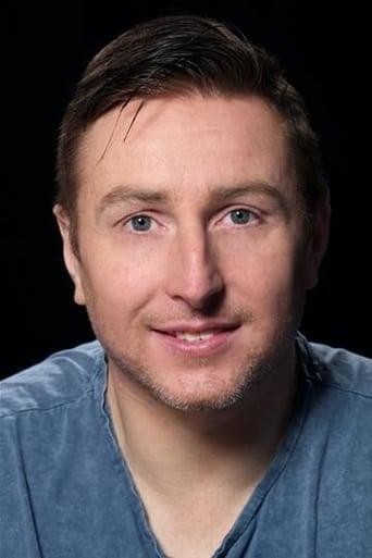Robbie Beggs