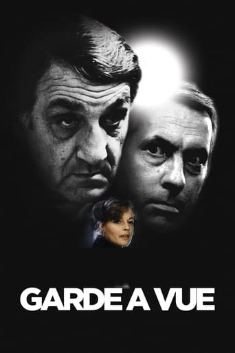 Poster of Svědek