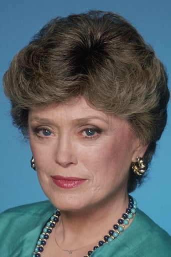 Image of Rue McClanahan