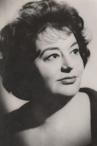 Image of Hattie Jacques