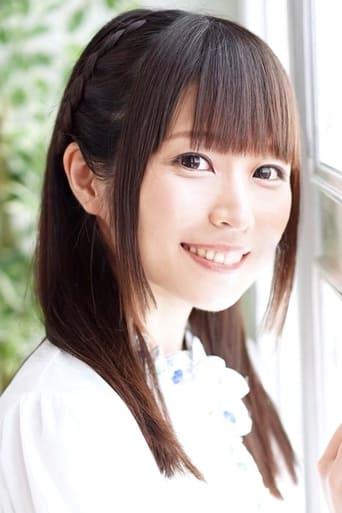 Image of Yuuki Kuwahara