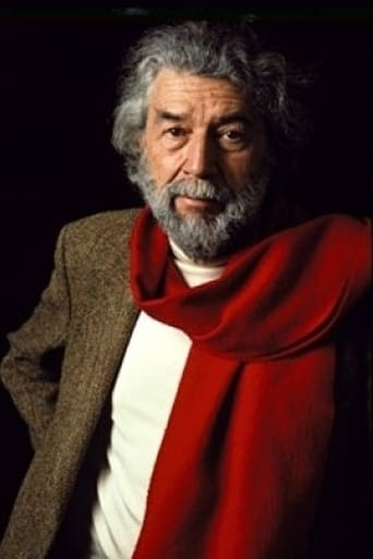 Image of Alain Robbe-Grillet