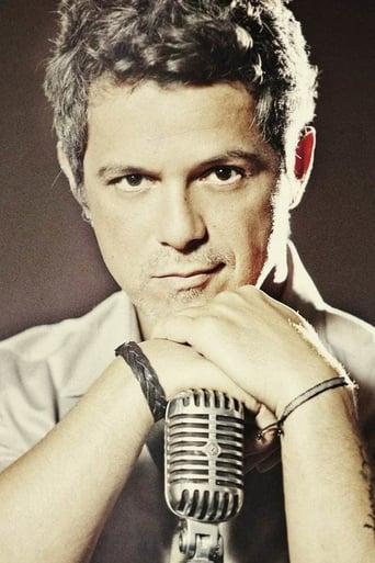 Image of Alejandro Sanz