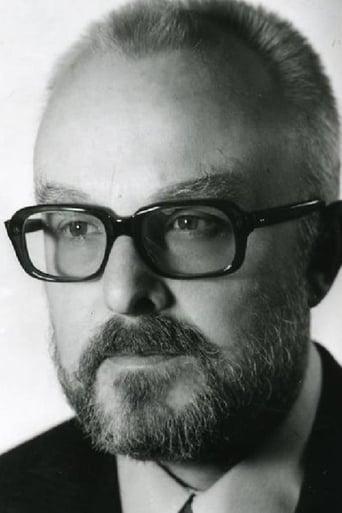 Image of Horst Schönemann