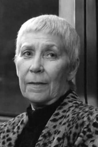 Image of Eva Ebner