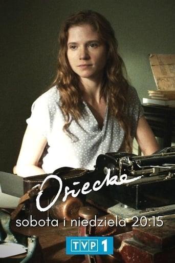 Poster of Osiecka