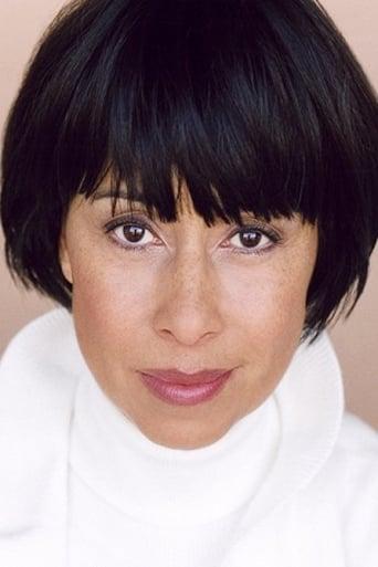 Image of Claudette Roche