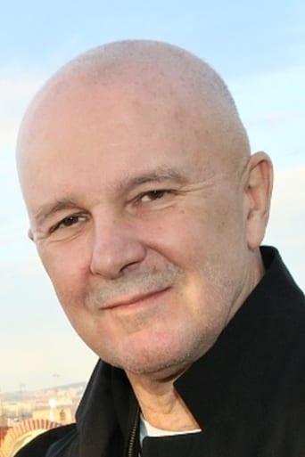 Image of Ondřej Soukup