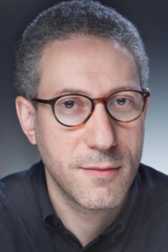 Eli Rosen