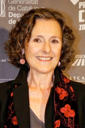 Image of Marta Angelat