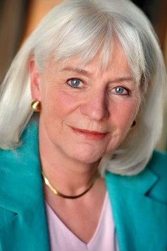 Image of Joanna Miles