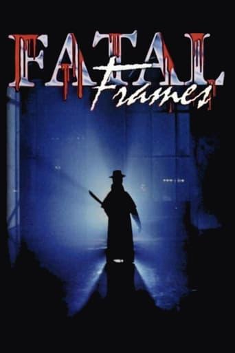 Fatal Frames