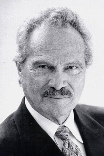 Image of H.M. Wynant
