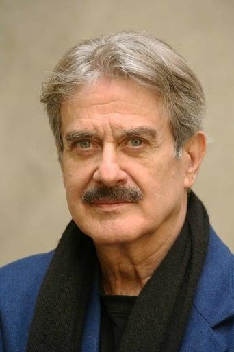 Image of Giuseppe Pambieri